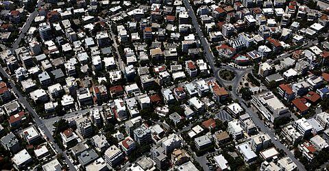 Собственность в греции кипр купить недвижимость коммерческую цены