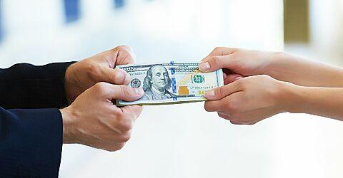 какой банк дает кредит официально неработающим деньги под залог квартиры тамбов
