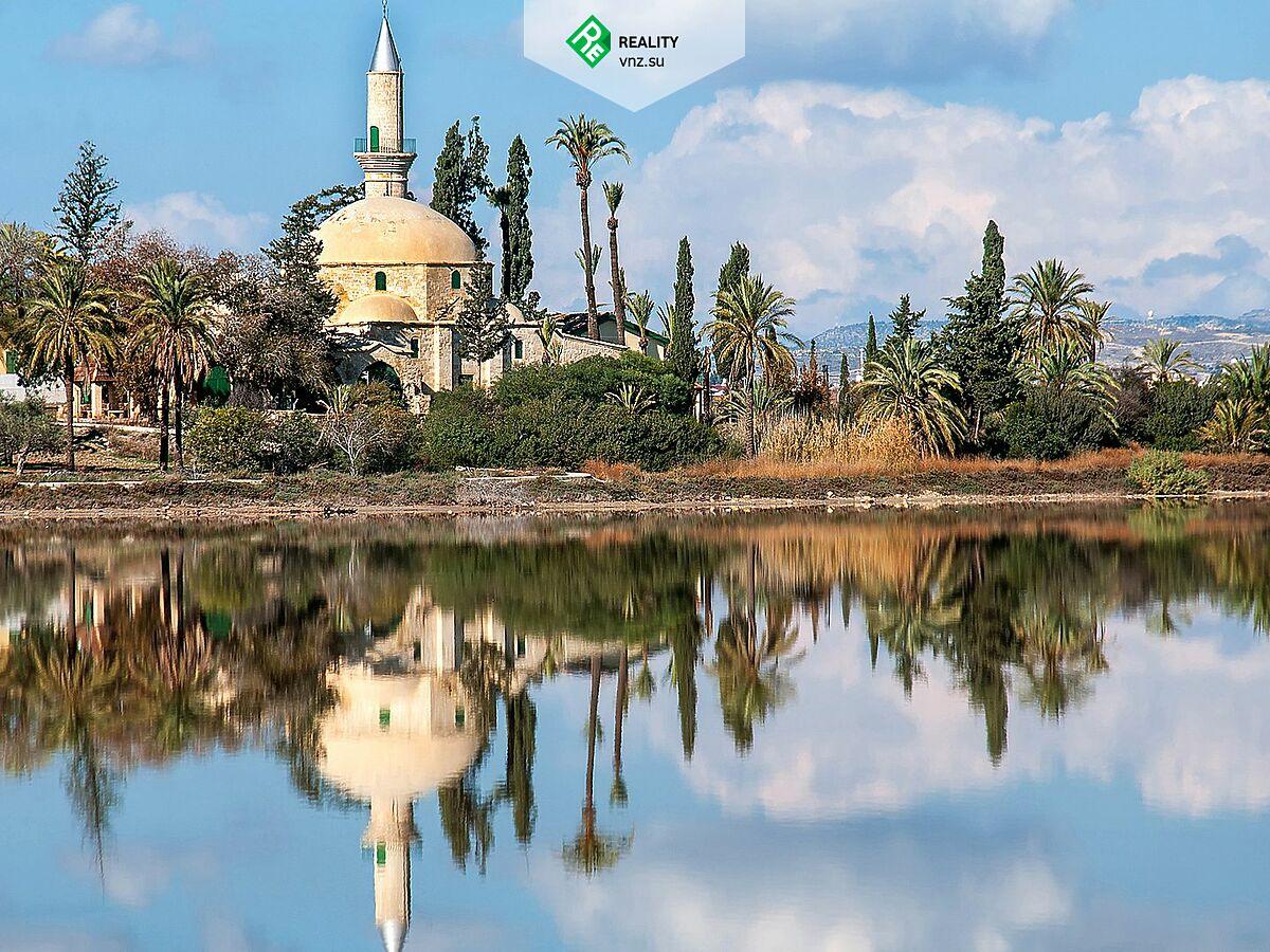 Кипр, ПМЖ, ВНЖ, внж на кипре, пмж на кипре, кипрский вид на жительство, резиденция на Кипре