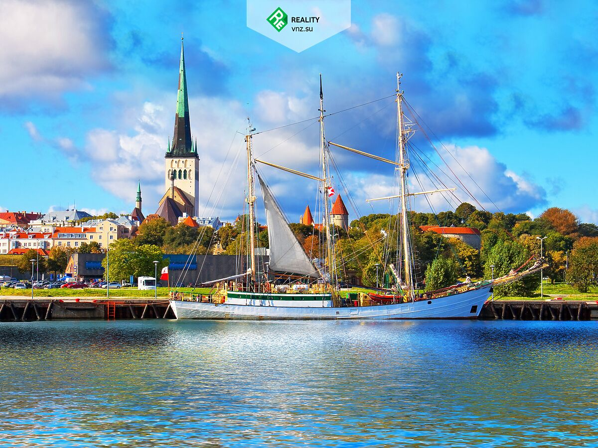 оптимизация налогов, налогообложение, компании в Европе, Европейские компании, компании в Эстонии, фирмы в Эстонии, Эстонские компании, Эстонские фирмы, оффшор, офшор, оффшорные компании
