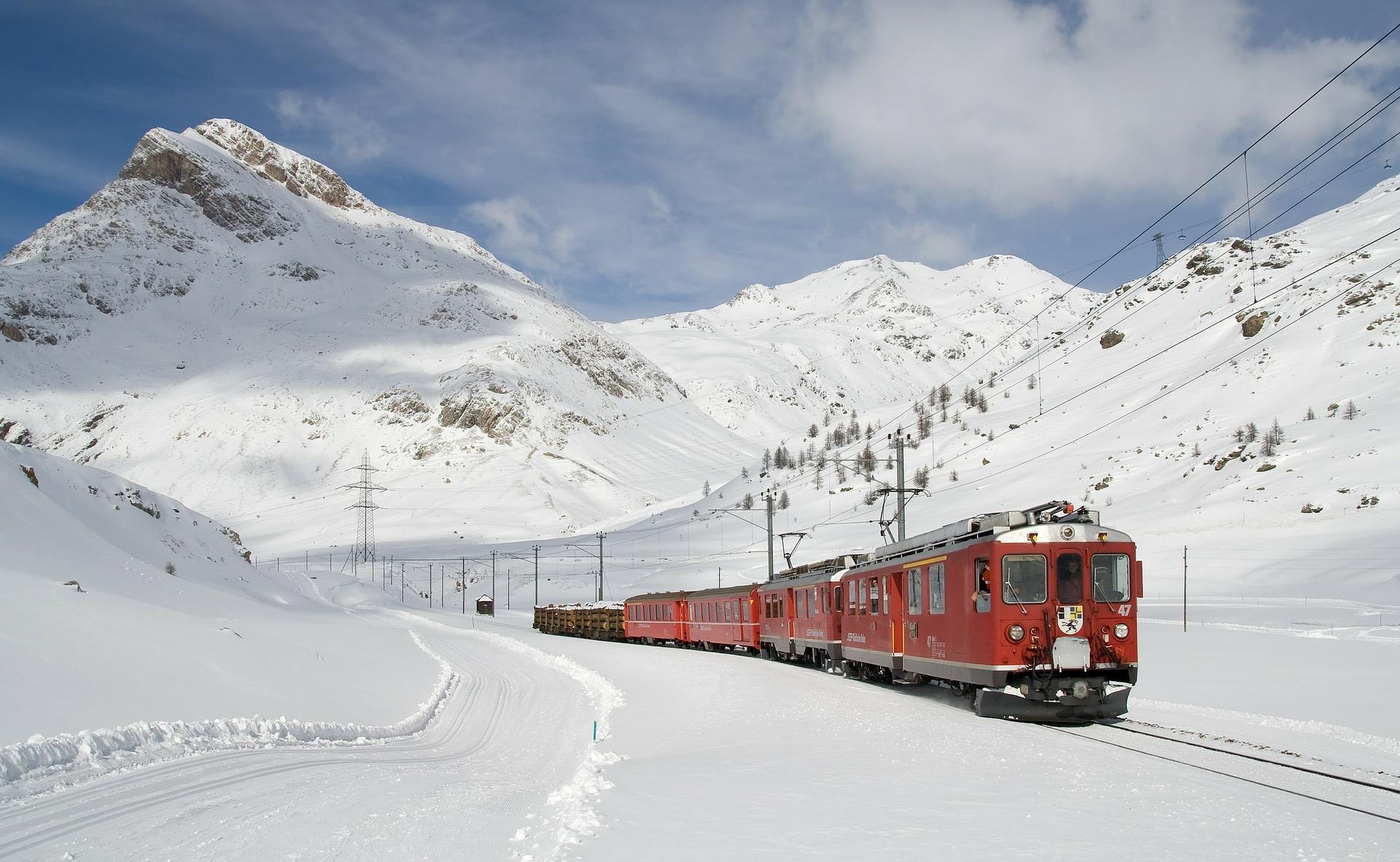 Аккордный налог в Швейцарии
