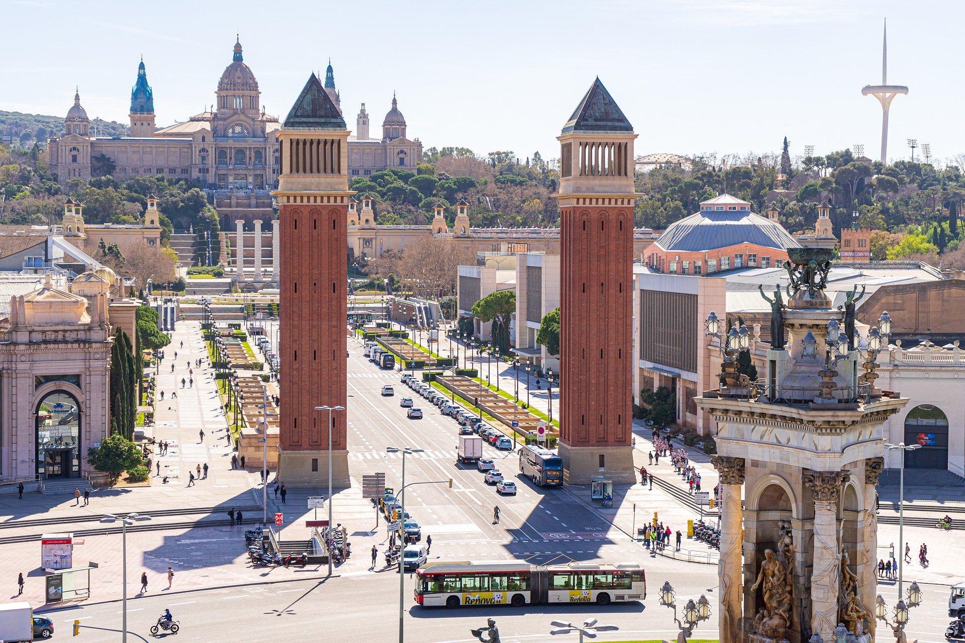 Kivándorlás Spanyolországba